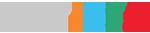 artinfo Logo